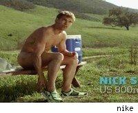 nike_naked