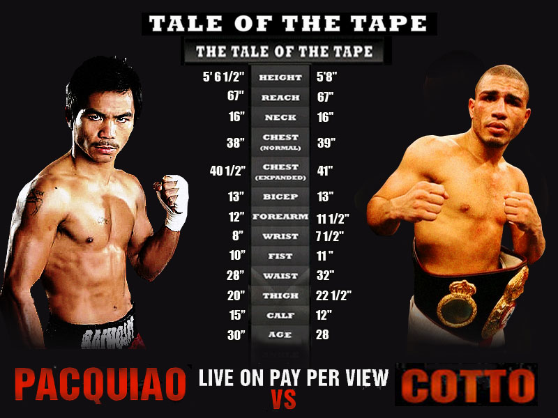 How to watch Manny Pacquiao Vs Miguel Cotto online? Pacquiao versus Cotto live streaming Justin tv, cotto vs pacquiao live stream, megaupload, youtube.com videos download manny pacquiao vs miguel cotto updates | manny pacquiao vs miguel cotto latest news | pacquiao vs cotto downloads | manny pacquiao vs miguel cotto videos manny pacquiao vs miguel cotto live stream  | pacquiao vs cotto live streaming online | pacquiao vs cotto HBO 24/7