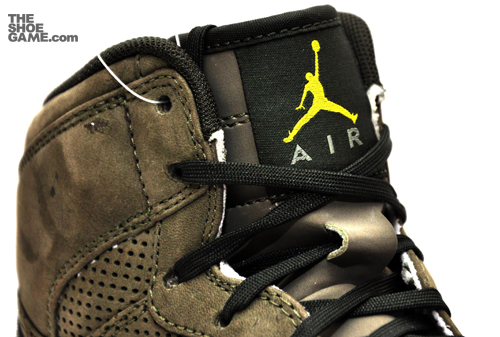 air-jordan-1-high-urban-haze-dark-army
