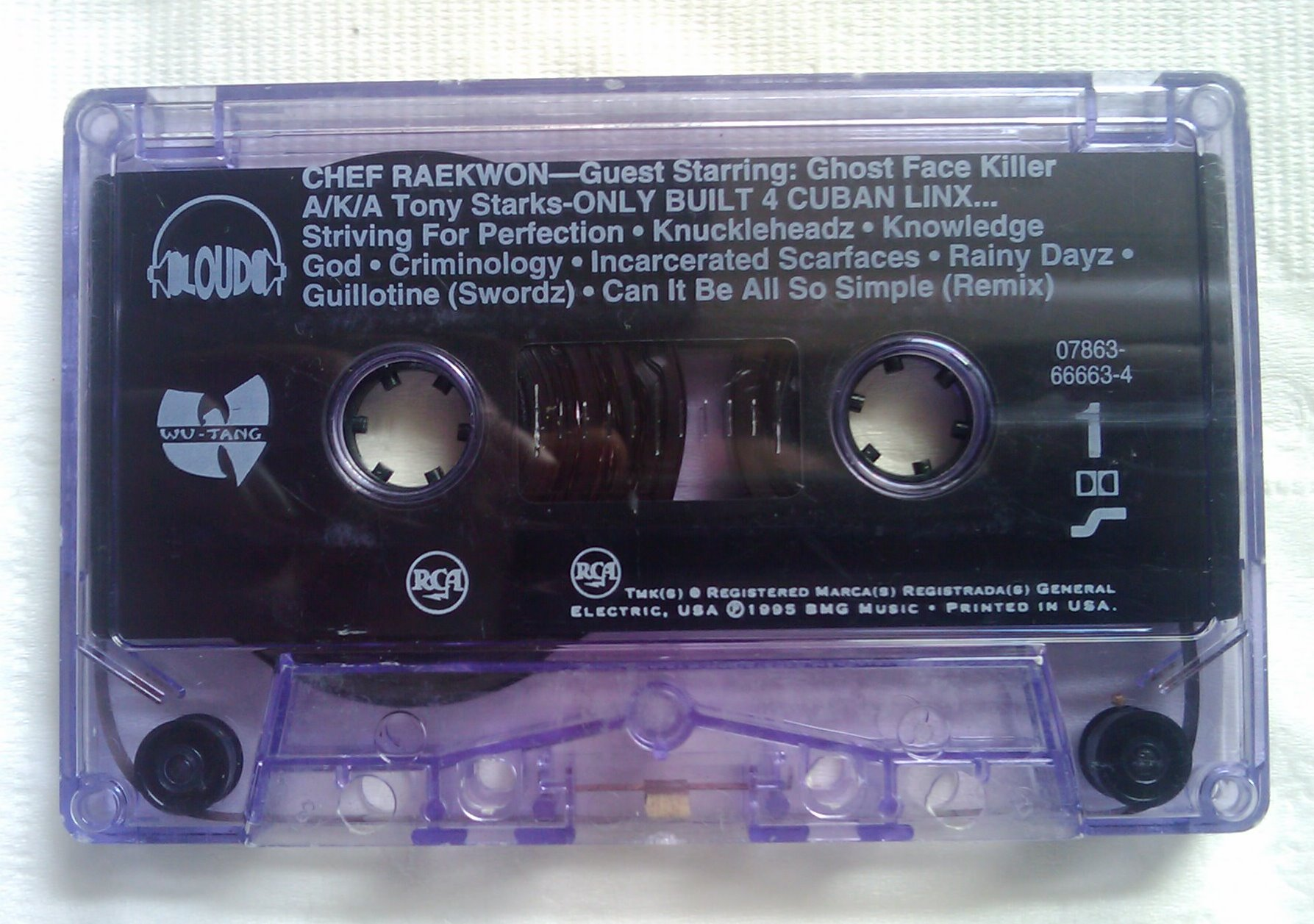 http://synamatiq.files.wordpress.com/2009/09/purple-tape.jpg