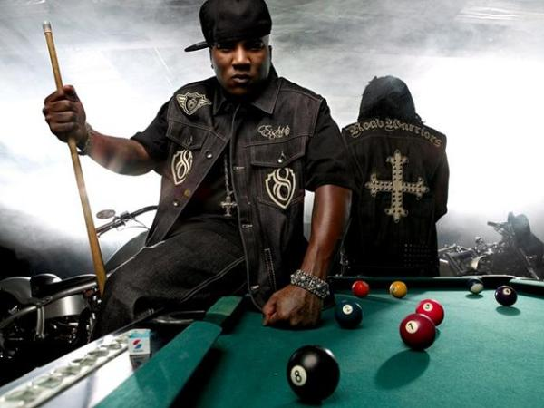 young jeezy ballin. tags: allin, Hip Hop,
