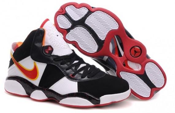 fake loubitons - Fake sneakers | SyNaMATIQ \u003d \u0026quot;Cin��e��Mat��ic\u0026quot;