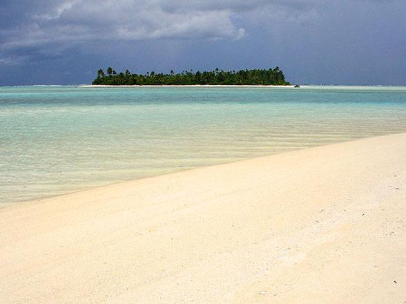 Best Beaches Synamatiq Quot Cin 183 E 183 Mat 183 Ic Quot