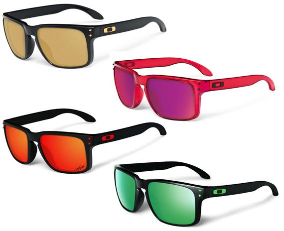 buy oakley holbrook rn6q  oakley motogp holbrook sunglasses