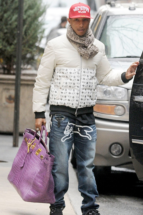 Hermes Birkin Mens Bag Mens Birkin Bag