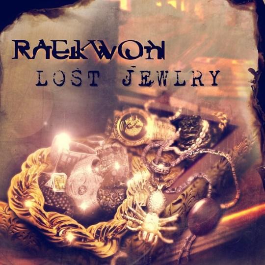 lost-jewlry-cover