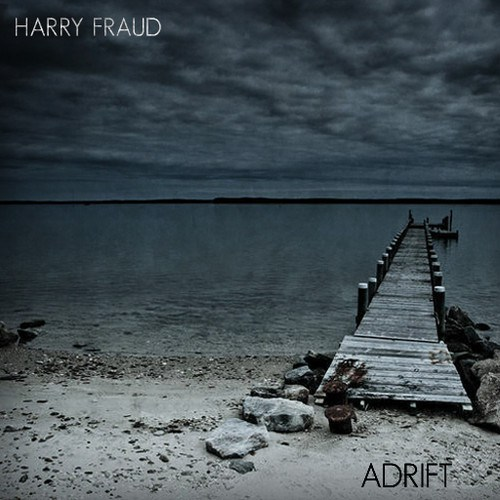 adrift-cover
