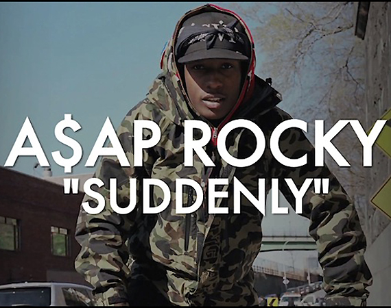 blow-hip-hop-tv-suddenly-asap-rocky-documentary-trailer-video