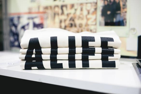 alife blog 5