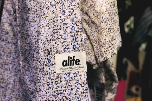 Alife blog3