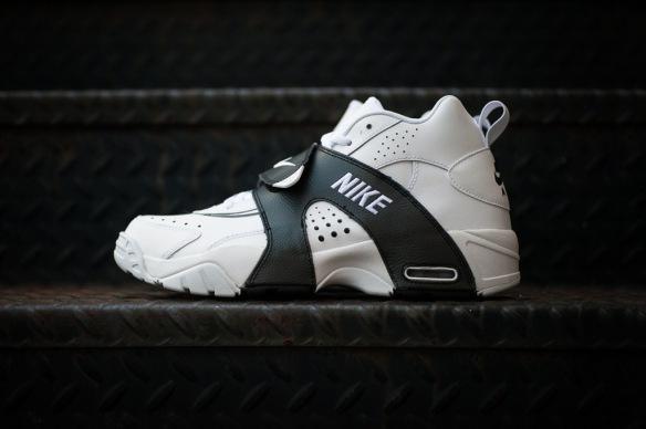 Nike Blog 2