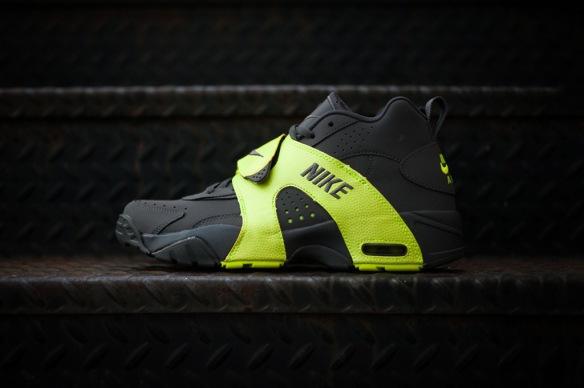 Nike blog1