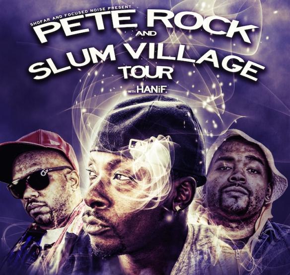 pete-rock-slum-village-tour