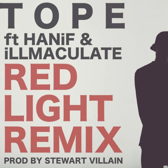 tope-red-light-remix