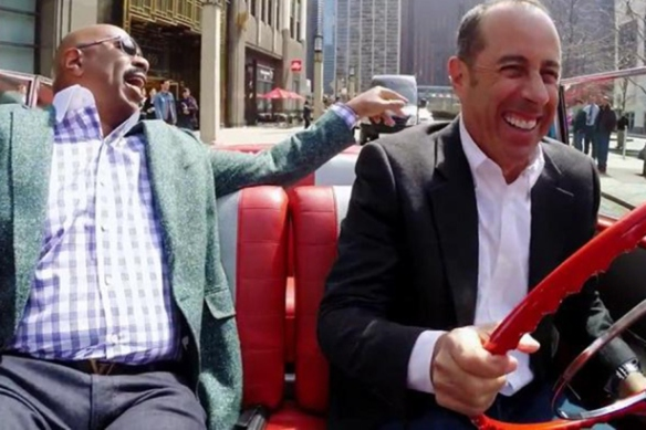 jerry-seinfelds-comedians-in-cars-getting-coffee-season-6-trailer-1