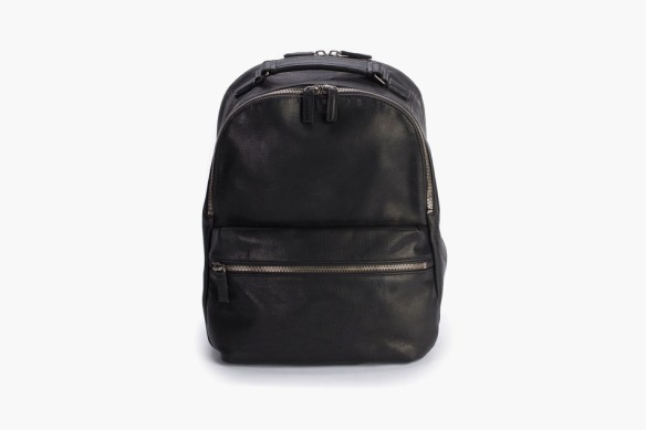 Shinola-Runwell-Leather-Backpacks-Swipe-Life-3