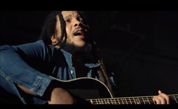 Stephen-Marley-Ghetto-Boy