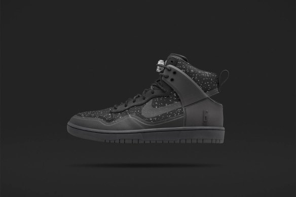 pigalle-nike-dunk-lux-2-1260x840