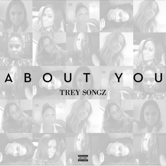 trey-songz-about-you-cover